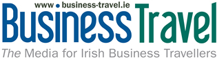 Business Travel - Your Business Travel Resource